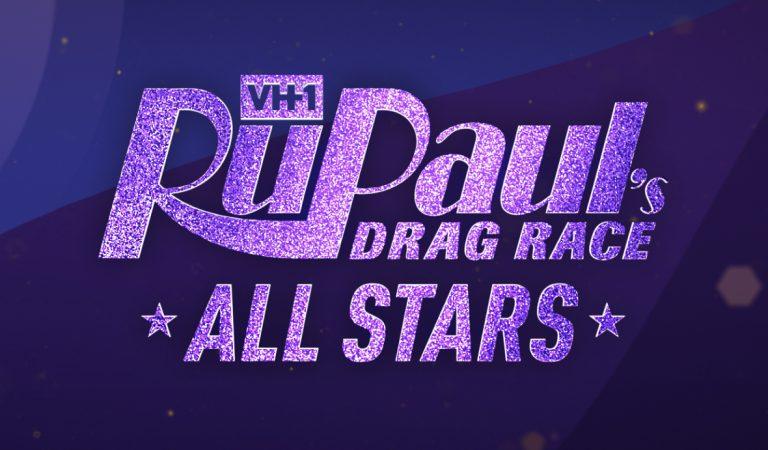 RuPaul's Drag Race All Stars S05E06 (c/legendas pt-br)