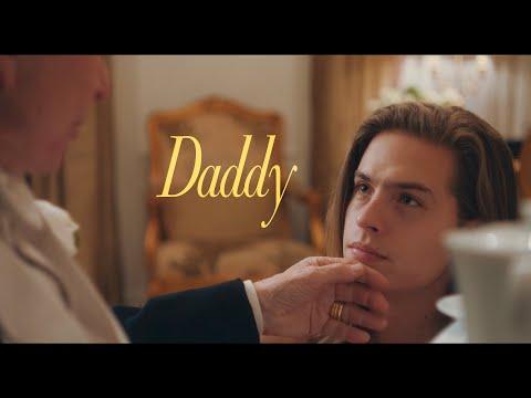 [Novo Filme Adicionado] Daddy (2019)